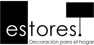 Estores. Colchoneria,  Ropa de cama, Cortinas, Decoración  en Alcazar de San Juan