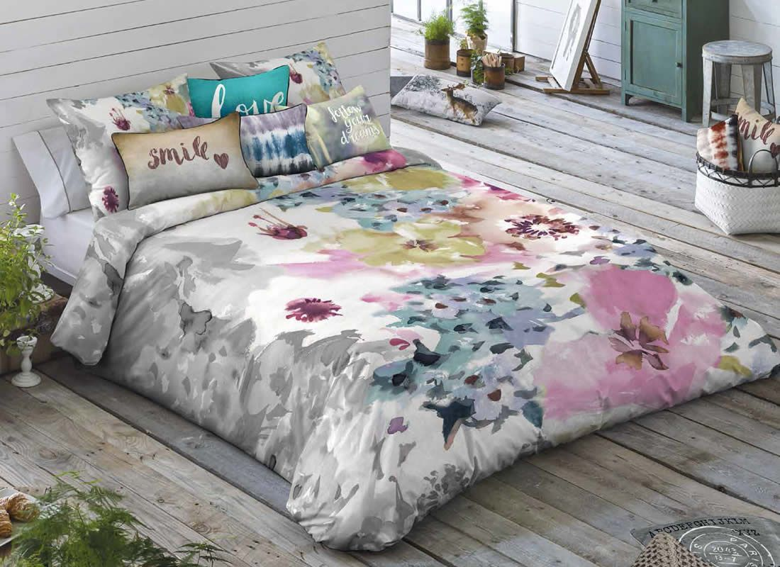 Antilo, ropa de cama