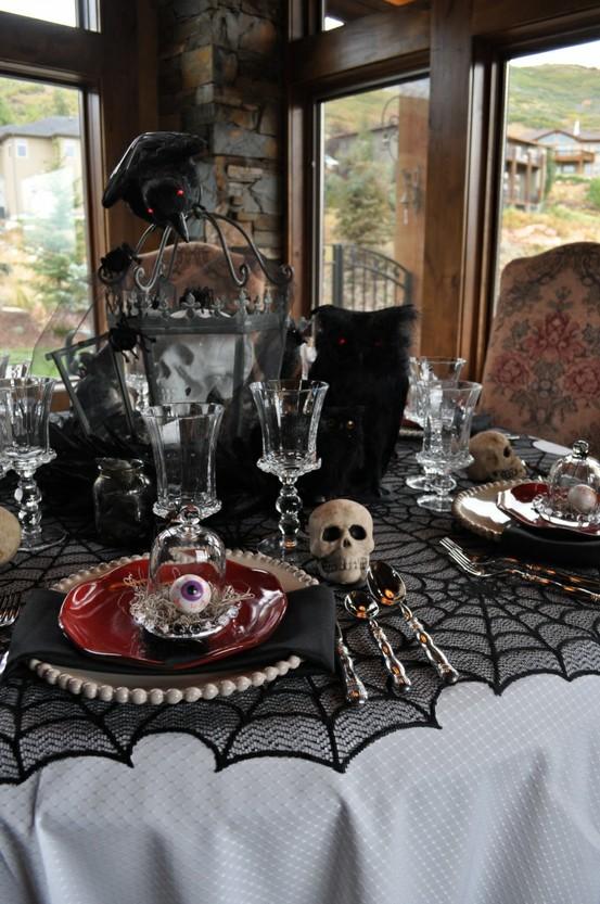 ¡Happy Halloween!