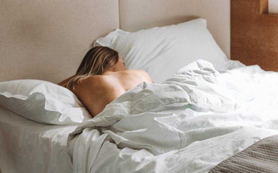 Un colchón según tus necesidades